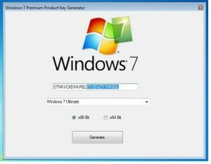 Windows-7-Ultimate-product-key-64-bit-program