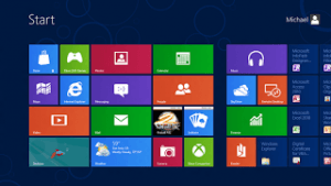 serial number windows 8.1 pro n