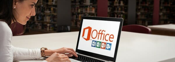 MS-Office-2013-product-key