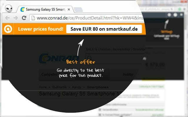 avast add ons for firefox