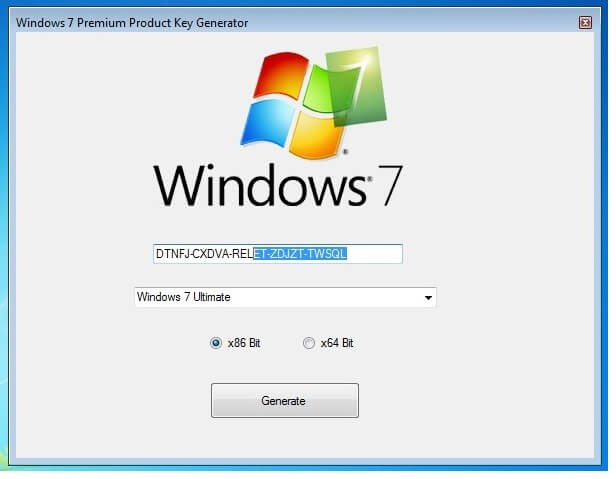 windows 7 service pack 1 64 bit update download