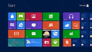 generic key for windows 8.1 pro